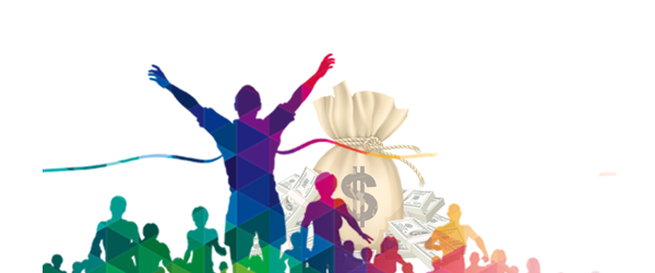 A to Z Business Solution